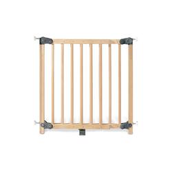 Pinolino® Treppenschutzgitter Tür- und Treppenschutzgitter - Baby Lock Premium