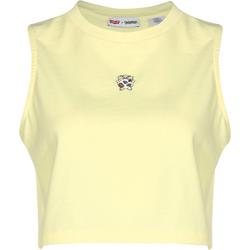 Levi's® Tanktop x Pokemon Misty´s Togepi S