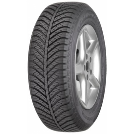 Goodyear Vector 4Seasons 185/55 R14 80H