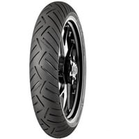 Continental ContiRoadAttack 3 GT FRONT 120/70 ZR17 58W TL