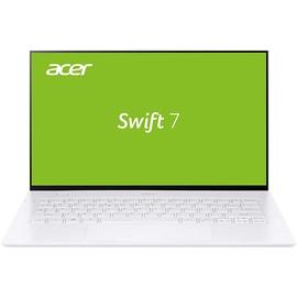 Acer Swift 7 SF714-52T-50QJ