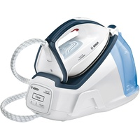 Bosch TDS6150 Serie 6 EasyComfort