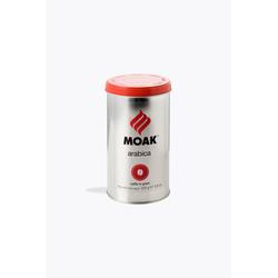 Caffe Moak Arabica 250g Dose
