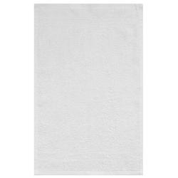 Dyckhoff Gästetuch ''Kristall'' Weiß 30 x 50 cm