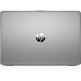 HP 250 G6 (2UB96ES)