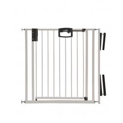 Tür-/Treppenschutzgitter