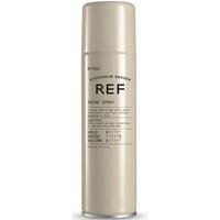 REF. Shine Spray 050 Haarspray Frauen 150 ml