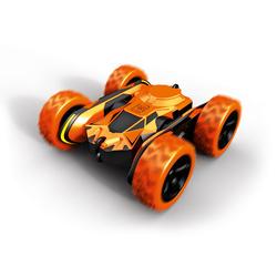 Carrera® RC-Buggy Carrera® 2,4 GHz Turnator Atom