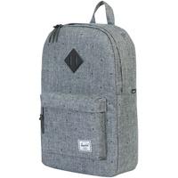 Herschel Heritage Backpack Mid-Volume