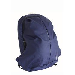 Vargu Cityrucksack air-x, USB Laptop-Rucksack, fair und nachhaltig produziert