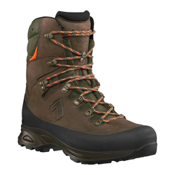 haix Stiefel Nature One GTX Stiefel 10