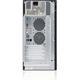Fujitsu Esprimo P558 E85+ VFY:P0558PP143DE