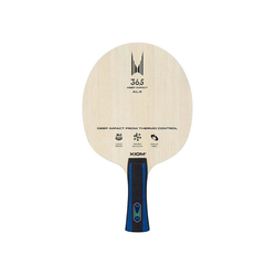 Xiom Tischtennisschläger Xiom Holz 36.5 ALX