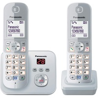 Panasonic KX-TG68