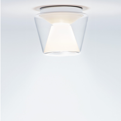 Annex Ceiling S klar-opal