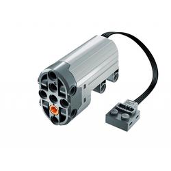 LEGO® Power Functions Servo-Motor