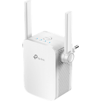 TP-LINK Technologies TP-LINK RE305 Repeater