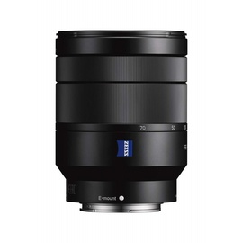 Sony 24-70 mm F4,0 ZA OSS (SEL2470Z)