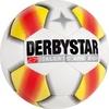 derbystar Talento APS S-light weiß/gelb/rot 3