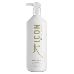 Icon Organic Conditioner 1000 ml