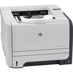 HP LASERJET P2055DN REFURBISHED