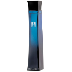 Annayake 100 ml After Shave 100ml