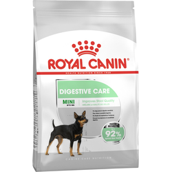 Royal Canin DIGESTIVE CARE MINI 1 kg