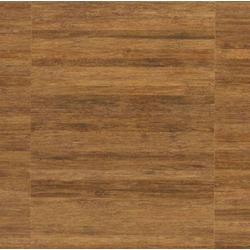 Moso Industriale Bambus-Industrieparkett Density gedämpft roh - 300x200x10 mm