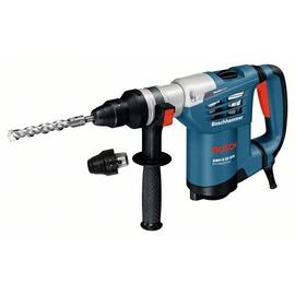 Bosch GBH 4-32 DFR Professional 0611332100