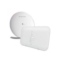 Telekom Speedport Smart 3 + Speed Home WIFI Solo Router und Repeater