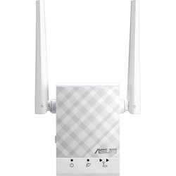 Asus Asus Wireless-AC750 Dual-Band-Repeater WLAN-Antenne