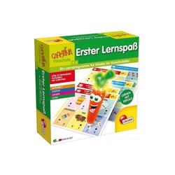 Lisciani Lernspielzeug Lernstift - Erster Lernspaß