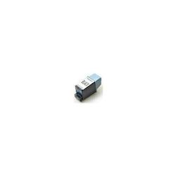 Tinte kompatibel mit HP DeskJet 600 schwarz
