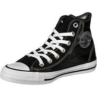 black-white/ white-black, 37.5