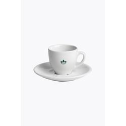 Jacobs Specialty Coffee Espresso Tasse