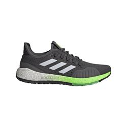 Adidas Herren Runningschuhe/Sportschuhe PULSEBOOST HD S RDY M - 10 (44 2/3)