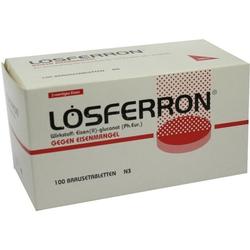 LOESFERRON