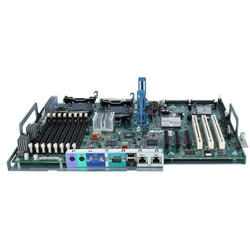 HPE - 461081-001 - HP ML350 G5 System Board equivalent to: 461081-001