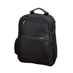 LIGHTPAK® Laptoprucksack Echo 1