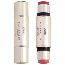 Jouer Lip Creme Lippen Rouge 8.5 g