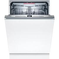 Bosch Serie 4 SBH4HCX48E