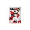 NBA 2K18 PC USK: 0