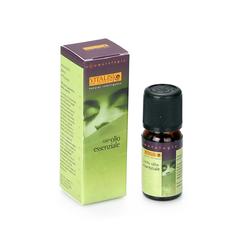 Zitronen Eukalyptus, 10 ml