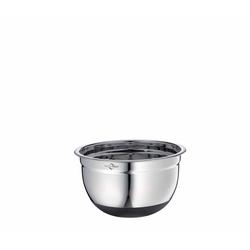 Küchenprofi Rührschüssel rutschfest 16cm