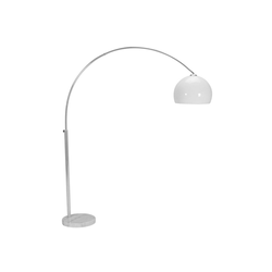 BUTLERS Stehlampe BOW