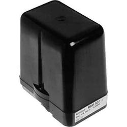 Condor Pressure Druckwächter 0,25 - 3 bar MDR 53/3 #213130