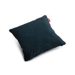 Fatboy Square Pillow Velvet Kissen