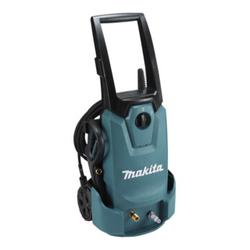 Makita Hochdruckreiniger 120 bar HW1200