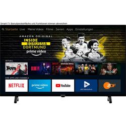 Grundig 40 VOE 61 - Fire TV Edition LED-Fernseher (100 cm/40 Zoll, Full HD, Smart-TV)