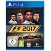 F1 2017 PS4 USK: 0